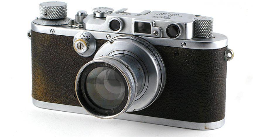 Titre: Concours de photos